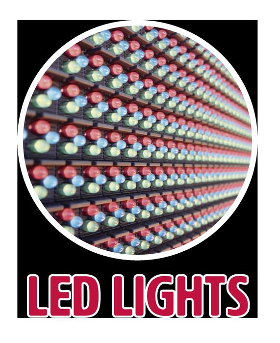 led-03